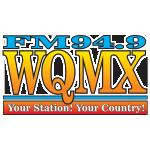 WQMXFM_1074681_config_station_logo_image_1408547806